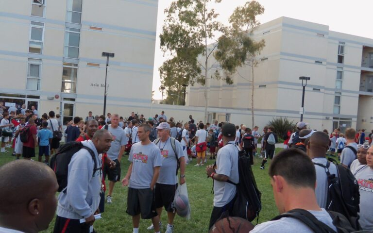 LeBron Camp 041