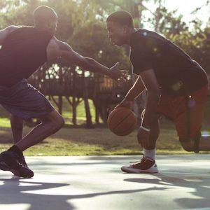basketball training chicago, athletes on the rise, chicago basketball skills training