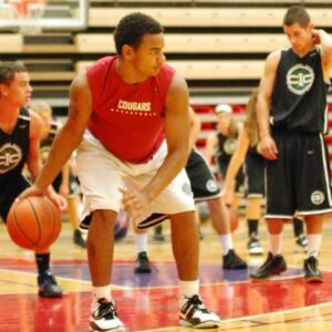 varsity basketball skills training, athletes on the rise, basketball skills training chicago